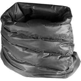 SKHoop Jodee Down Infinity Headband Dame Black